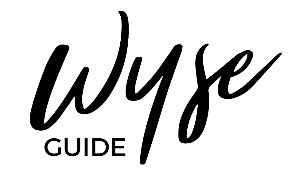 Wyse Guide